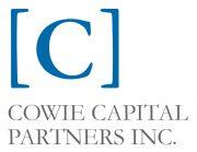 Cowie Capital Partners Inc.