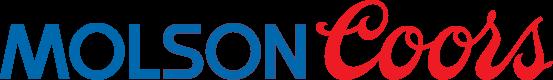 logo-molsoncoors