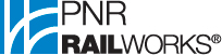 railworks-logo