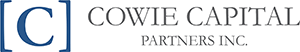 Cowie Capital Partners Inc.